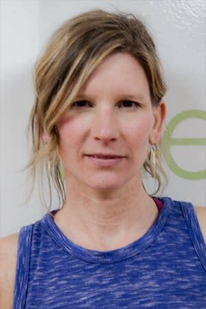 Julie Wingard