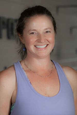 Carolyn Buzbee